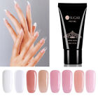 UR Sugar 8 colors Poly Gel Quick Building Gel Finger Extension Gel Manicure 30ml