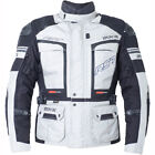 Mens RST Pro Series 2850 Adventure III Textile Motorcycle Jacket