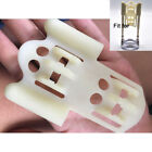 FRO Male Penis Extender Enlargement Enlarger Stretcher Enhancement Accessories