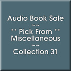 what is a gateway computer - Audio Book Sale: Miscellaneous (31) - Pick what you want to save