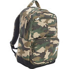 Carhartt D89 Camo Backpack, Men or Boys, Unisex, Day Pack, Water Repellent NWT