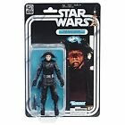 Star Wars Black Series 40th Anniversary 6-Inch Action Figures - Choose Character