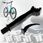 Nylon+ABS Motorcycle Bicycle Cleaner Chain Crankset Cleaning Brush Gear Tool Car