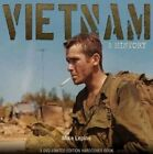 NEW 3: Vietnam: A History by Mike Lepine