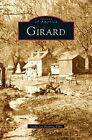 NEW Girard by Linda Lee Hessong Eiler