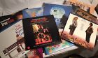$3 Pick-Your-Laserdisc Movie - Bladerunner, ET, Forrest Gump, Schwarzenegger... on eBay