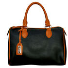 new women Fuax leather handbag by Henley Ladies Brittany RRP £44.99