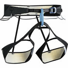 Black Diamond Vision Rock Climbing Harness
