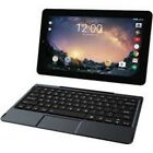 "RCA Galileo Pro 11.5"" 32GB 2-in-1 Tablet w/Keyboard Case Android 6.0 QUAD CORE"