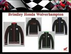 BSB ADULT FLEECE Red Brand New 2016 - Various Sizes RRP £38.95