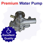 water pump for renault clio
