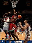 1993-94 Stadium Club Members Only Parallel Baksetball Cards 2-250 Pick From List
