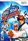 .Wii.' | '.All Star Karate.