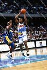 DR16 Bobby Phills Cleveland Cavaliers Teammate 8x10 11x14 16x20 Photo