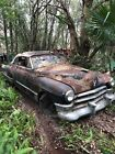 1949+Cadillac+Other+Series+62