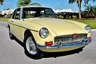 1969+MG+MGB+GT+Coupe+Restored+4%2DSpeed+Gorgeous+Car