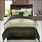 Portland Multi - Piece Bedding Set