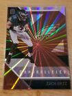 2016 Unparalleled ~~ Cards # 1-200 ~~ WHO DO YOU NEED? PICK A PLAYER Ships FREE $0.99 USD
