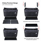 Periea Premium Structured Handbag Travel Tidy Neat Organiser Chelsy 14 Colours