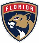 Florida Panthers Vinyl Sticker Decal ***SIZES*** Cornhole Truck Wall Bumper Car $22.99 USD on eBay