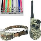 SportDOG 1825CAMO WetlandHunter Retriever Remote Trainer 1-3 DOG
