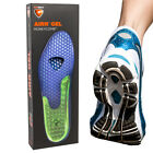 Внешний вид - Sof Sole Airr Gel Shoe Inserts Arch Support Shock Absorbing Breathable Insoles