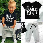 the beatles baby clothes