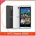 "HTC Desire 620G Unlocked Dual SIM Octa-Core 1GB RAM 8GB ROM 5"" 8MP&5MP Camera"