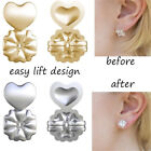 Magic Bax Earring Backs Support Earring Lifts Fits All Earrings AU