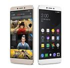 "Original Letv LeEco1S Le 1S X501 X500 One 1S 32GB OR 16GB ROM Octa Core 5.5""13MP"