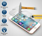 TEMPERED GLASS SCREEN PROTECTOR / TOP QUALITY / BEST SELLER / UK STOCK