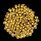 100/200 LED Solar String Fairy Lights Waterproof Outdoor Party Decoration NEW