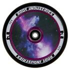 Root Industries 120mm Air Scooter Wheels