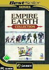 Empire Earth Collection Bestseller