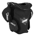 Fusion 2.0 Kids/Junior Neck and Torso Protection By Leatt