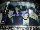 CNBlue Where You Are CD DVD Japan Edition New Jung Yong Hwa Lee Jong Hyun Rare