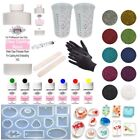 jewellery resin kit