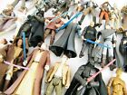 STAR WARS MODERN FIGURES SELECTION - MANY TO CHOOSE FROM !!    (MOD 45)