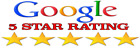 radiator reviews - I will add Real  5 Star rating + Reviews ALL in USA for your any business