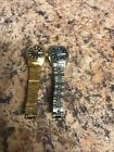 Seiko Womes Watches (needs batteries)
