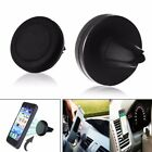 Lot Magnetic Car Mount Air Vent Stand GPS Cell Phone Holder for iPhone Samsung