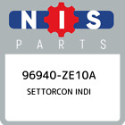 96940-ZE10A Nissan Settorcon indi 96940ZE10A, New Genuine OEM Part