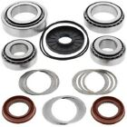 Rear Differential Bearings and Seals Kit Polaris RZR 800 EFI 2011 2012 2013
