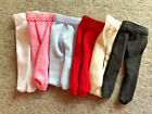 """Tights for 8"""" Ginny or MA Wendy: Now with Color Choice!"""