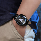 LED Star Trek Wrist Watch Spock Starfleet Waterproof Touch Screen Watch For Men on eBay