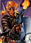 1992 Marvel Masterpieces Comic #s 1-100+ - You Pick - Buy 10+ cards FREE SHIP
