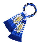 2018 Russia World Cup Soccer 32 Nation Teams Scarf Football Fans Support Scarves