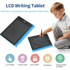 wordpad to pdf converter - 4.4/8.5/12 Inch Electronic Writing Tablet Drawing Board Wordpad Sketchpad