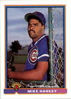1991 Bowman Baseball #s 241-480 +Rookies - You Pick - Buy 10+ cards FREE SHIP
