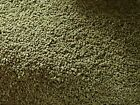 DLS Fish Food Algae Spirulina Granules 1.2-1.5mm Malawi Discus Tropical Food
